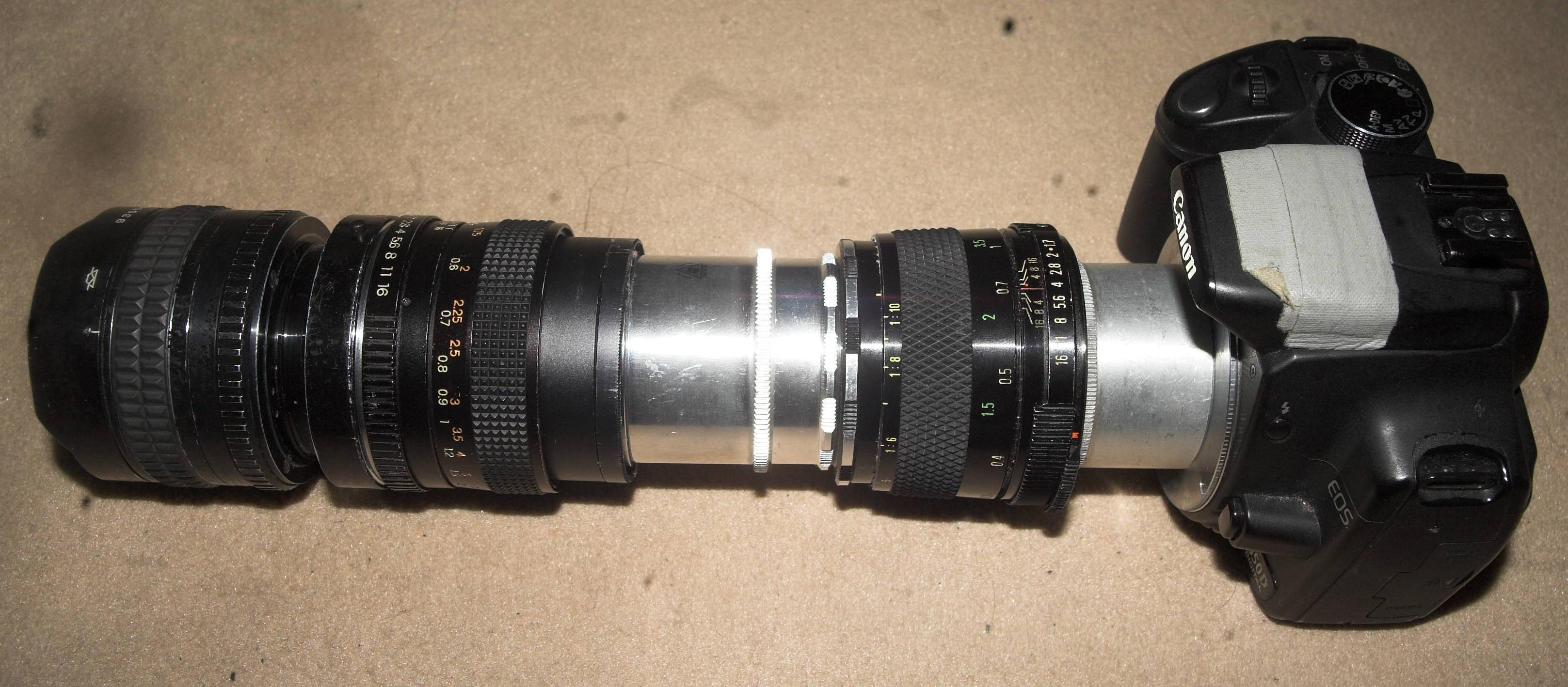 Nikon Objektive Für Vollformat Kameras: Nikon fx vollformat ...