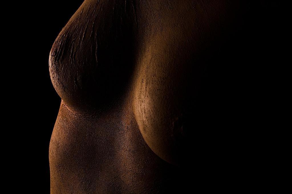 Brennen in der Brust: Ursachen, Behandlung,